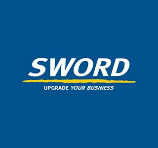 Sword Group
